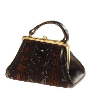 vintage Handbag 40/50s