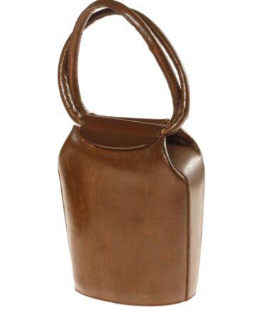 vintage Rare handbag 40s