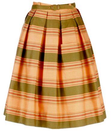 Women 1950s dresses