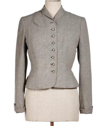 Women 1950s Jackets