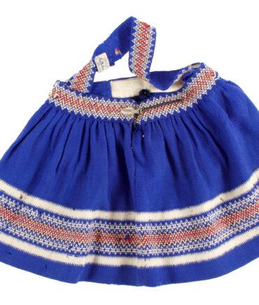 kids MACY ASSO Knit skirt