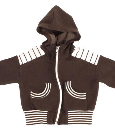 kids Sport sweater