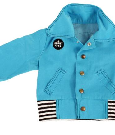 kids Sport jacket