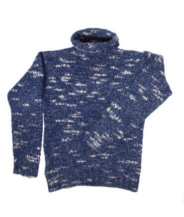 Original vintage knitwear