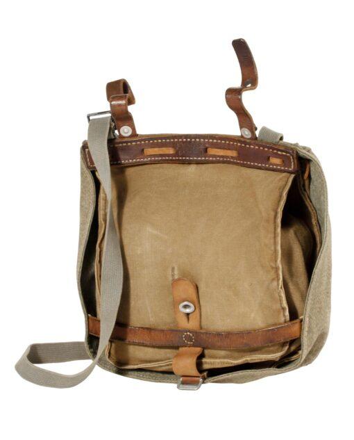 Bread military bag 40/50s