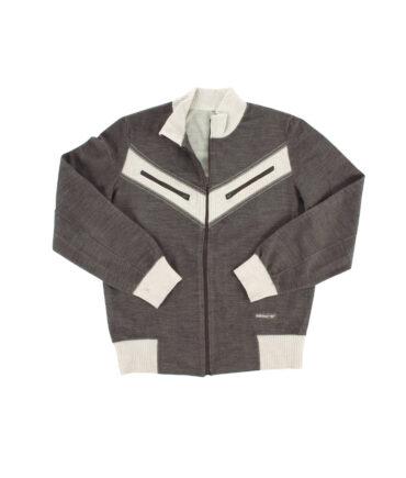 Adidas Sweater fullzip