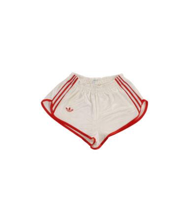 Adidas Polyamide Short