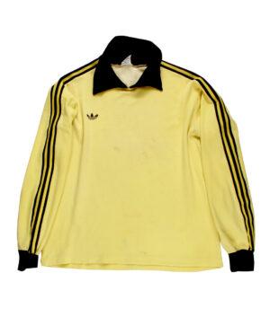 Adidas T-shirt Long sleeves