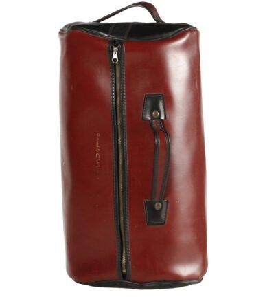 Automobile Club, Souvenir bag