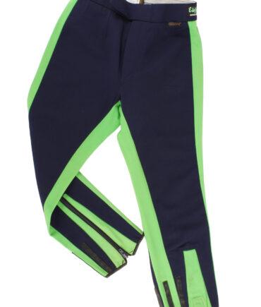 Edelweiss ski pants