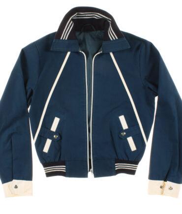 Bomber jacket 50/60s