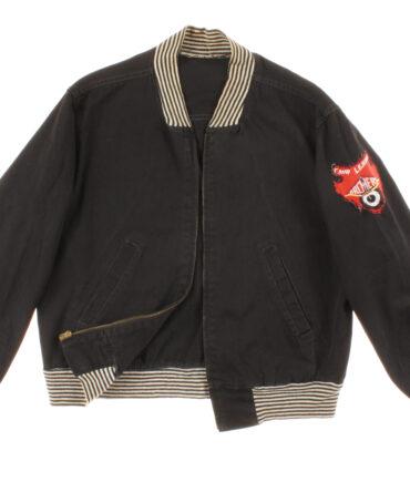Bomber jacket 60s