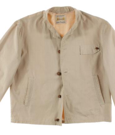 HOWARD jacket 50/60s