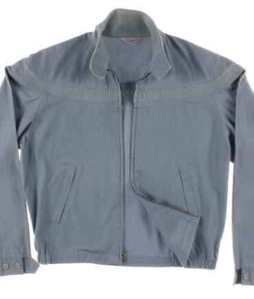 FIELDMASTER jacket 50/60s