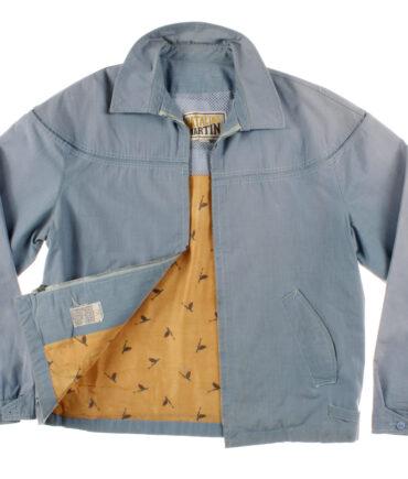 CATALINA MARTIN jacket 50/60s