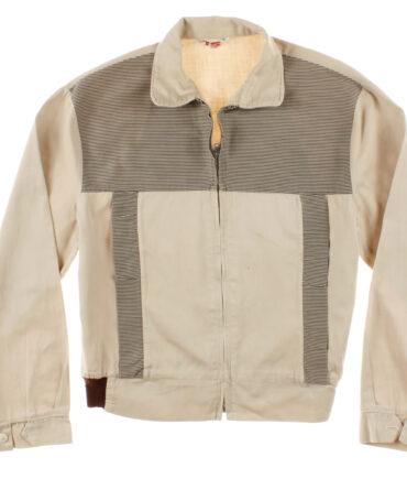 Jacket 50/60s