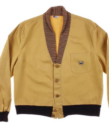 DELUXE Shirt jacket 50s