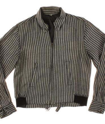 Jacket 50s