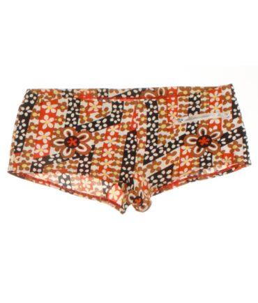 Swimwear man 60/70s