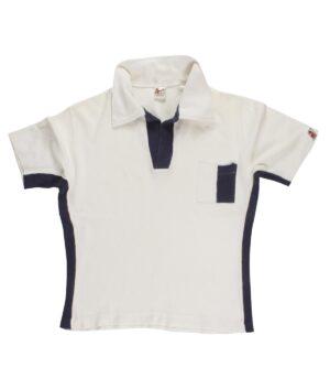 IRIL cotton polo around 60/70s