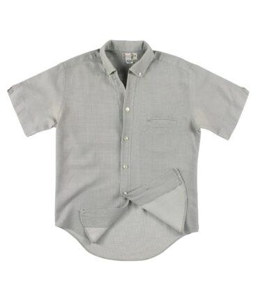 FOREMAN & CLARK cotton shirt 50s