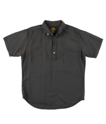 DA VINCI cotton shirt 50s