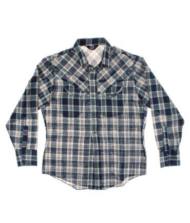 LEVIS shirt 60/70s