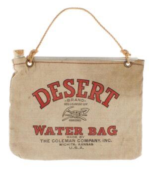 DESERT WATER BAG 50/60s