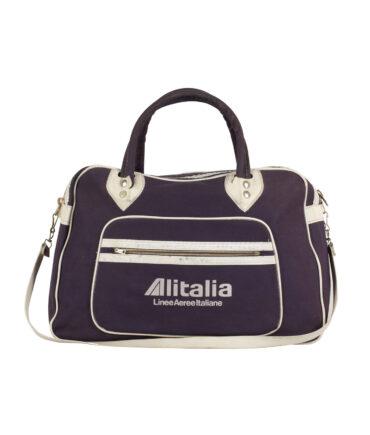 Alitalia Sport Bag