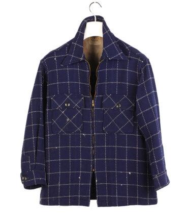 PILGRIM jacket 60s