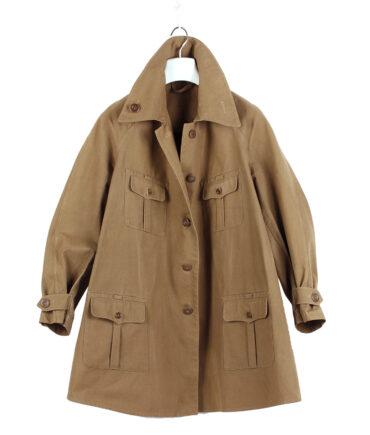 Military Jacket '40/50s