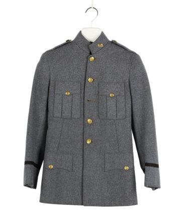 U.S. ROTC. Rare College Uniform