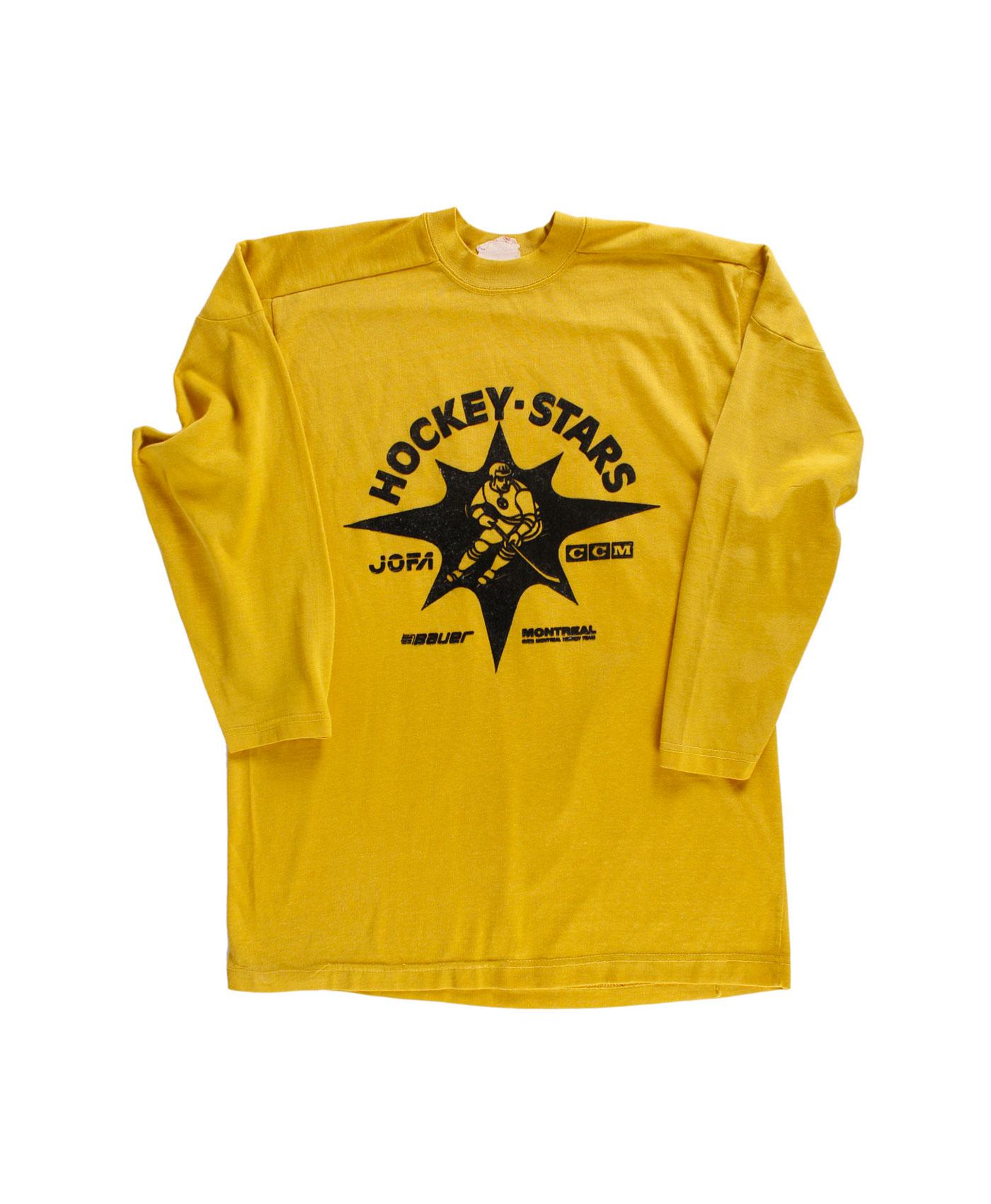 Cheap Vintage College T Shirts | Lixnet AG