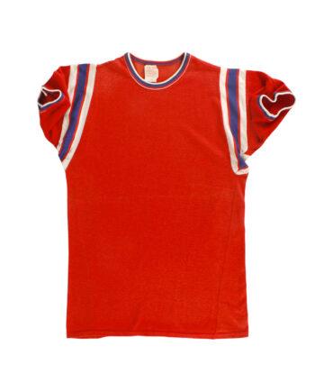 EMPIRE t-shirt '70s