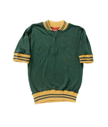 KING O'SHEA t-shirt '70s