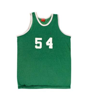 RAWLINGS Basketball tank '70s