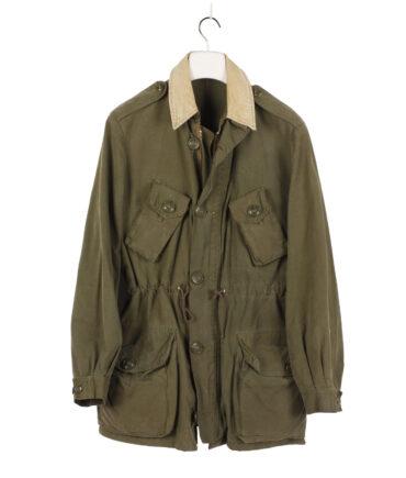 Military Field jacket '60s