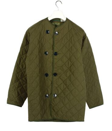 U.S. Cold Weather Internal Jacket '70s