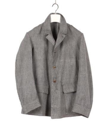 Italian Work Jacket '60s