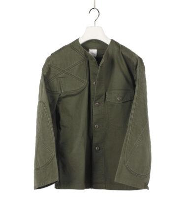 Military Shirt '60/70s