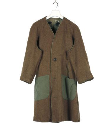 Military Wool internal Jacket '40/50s